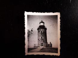 PHARE - Lighthouses