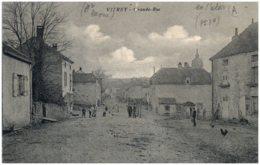 70 VITREY - Grande Rue - Other Municipalities