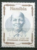 Namibia Mi# 926 Postfrisch/MNH - Politician - Namibia (1990- ...)
