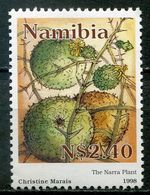 Namibia Mi# 931 Postfrisch/MNH - Flora Fruit - Namibia (1990- ...)