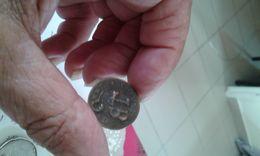 Pièce  Colonie Française  1789 Surfrappe Tobago Monnaie De Cayenne Tres Bon Etat - 987-1789 Monnaies Royales