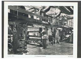 A L'imprimerie Desfossés D.P. Paris N°22 De Juillet 1952 Photo N°2 - Reproductions