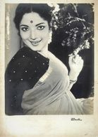 DEVIKA PRAMEELA DEVI HINDU CINEMA TAMOUL TELOUGOU INDE ACTEUR ACTOR DANCE BOLLYWOOD INDIA ACTRICE THEATRE - India