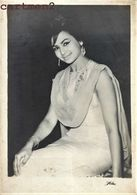 HELEN RICHARDSON KHAN DANCE BIRMANIE MYANMAR HINDU CINEMA TAMIL TELUGU HINDI MOVIE ACTOR BOLLYWOOD INDIA ACTRESS - India