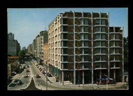 C3734 MESTRE (VENEZIA) - CORSO DEL POPOLO VG 1983 - ED. ARDO - Italia