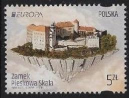 Polen - 2017