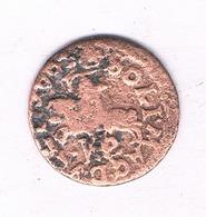 SOLIDUS  1663 LITOUWEN /4228/ - Lithuania