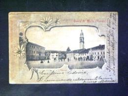 VENETO -VICENZA -MALO -F.P. - Vicenza