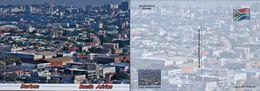 AFRICA DO SUL, DURBAN, VISTA PARCIAL  [60392] - Afrique Du Sud