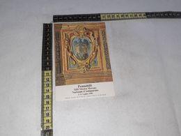 CT10259 RIMINI PENNABILLI XIII MOSTRA MERCATO NAZIONALE D'ANTIQUARIATO LUGLIO 1983 - Rimini