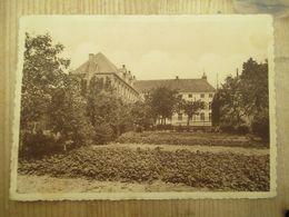 Rooborst Kostschool - Zwalm