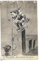 """MILITAIRE - Guillaume """"Ma Couronne Dans Le Lac..."""" - Guerre 1914-18"""