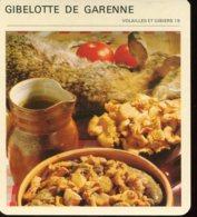 Gibelotte De Garenne - Cooking Recipes