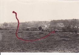 ( 80 ) -  Templeux-la-Fosse Gesammtbild   Photo  Allemande 1° Guerre - Autres Communes