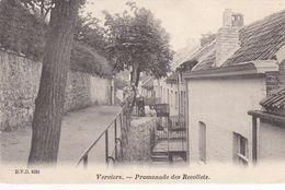 Verviers, Promenade Des Recollets (pk69644) - Verviers