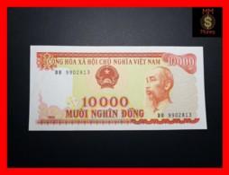 VIETNAM 10.000 10000 Dong 1993 P. 115  XF - Vietnam