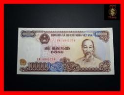 VIETNAM 100.000 100000 Dong 1994 P. 117   UNC - Vietnam