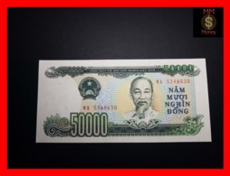 VIETNAM 50.000 50000 Dong 1994 P. 116   UNC - Vietnam
