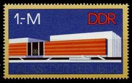 DDR 1976 Nr 2125 Postfrisch S0B647A - DDR