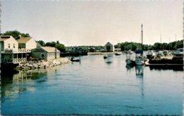 Maine Kennebunkport River View - Kennebunkport
