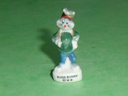 Fèves / Film / BD / Dessins Animés / WB : Bugs Bunny    T104 - Cartoons