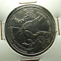 Portugal 100 Escudos 1990 Navegação Astronómica - Portogallo