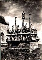 Saint Jean Trolimon Calvaire De Tronoen   CPM Ou CPSM - Saint-Jean-Trolimon