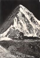 6521  NEPAL L HIMALAYA  31-0394 - Nepal