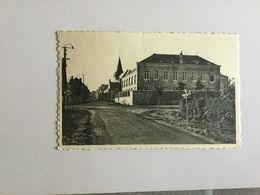 PHILIPPEVILLE  SOEURS DE NOTRE-DAME - Philippeville