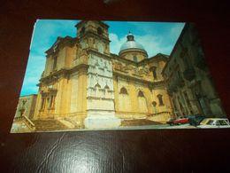 B766  Piazza Armerina Viaggiata - Italia