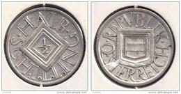AUSTRIA ÖSTERREICH LOT MONNAIES 10 COINS 1800 - 1974 - Austria