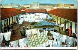 CUBA - A HABANA - Tenement Ciudadela - Other