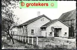 HOMMERTS Chr. Kleuterschool Us Untwijk 1964 - Netherlands