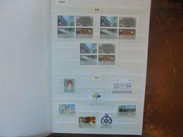 LUXEMBOURG 2005-2019 BEAUCOUP DE FACIALE DONT BLOCS+CARNETS (2727) 2 KILOS - Luxembourg