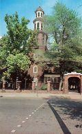 CPSM - USA - Christ Church - Alexandria - Alexandria