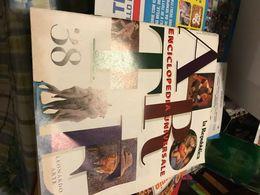 STUPENDA RIVISTA ARTE NUMERO 38 - Books, Magazines, Comics