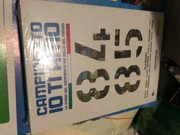 STUPENDO DVD CAMPIONATO IO TI AMO 1984/85 - Books, Magazines, Comics