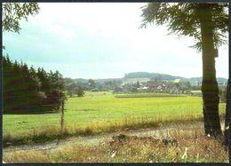 D6742 - Irfersgrün - Bild Und Heimat Reichenbach - Vogtland