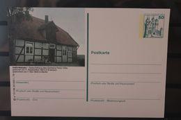 Bildpostkarte Nieheim; P 113; 1979 - [5] Berlin