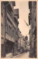 14-LISIEUX-N°3815-E/0119 - Lisieux
