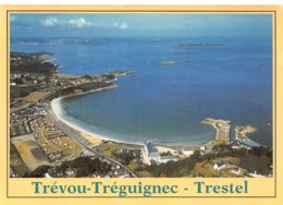 22-TRESTEL-N°3816-C/0377 - Frankrijk