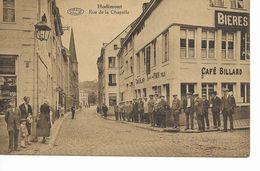 HODIMONT   Rue De A Chapelle. - Verviers