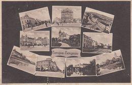 Berehove , Beregovo , Beregszasz , Synagoga , Synagogue , Judaika , Judaica , Zakarpattia - Ukraine
