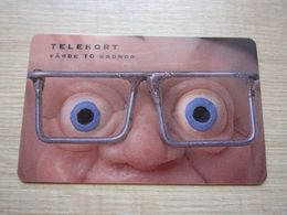Tele2 Prepaid Phonecard,T227 Marabou, 15500pcs - Zweden