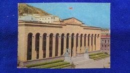 Tbilisi Georgia - Georgia