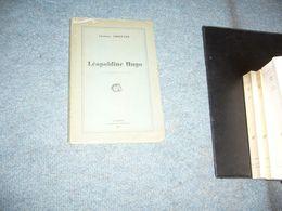 Charles Constans  Léopoldine Hugo - Libri, Riviste, Fumetti