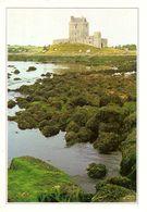 Le Château De Dungaire - Galway