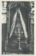 Walcourt - Notre Dame De Walcourt - Imprimerie R. Bughin Et Fils, Walcourt - Walcourt