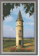 733 81 LALBAREDE  La Fusée  Pigeonnier  De Prés De Dix Mètres édifié Sur Un Puits - Other Municipalities