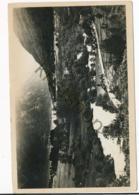 Op Weg Naar Boja Brae - Stoomvaart Maatschappij Nederland N.V. [AA47-2.292 - Indonesia